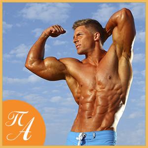 Функциональное и спортивное питание