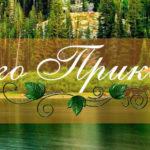 Арго в Прикамье