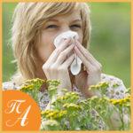 Антиаллергические средства
