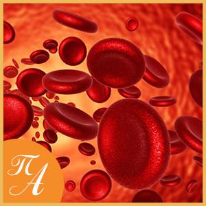 Средства для стимуляции кроветворения