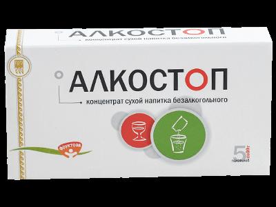 alkostop
