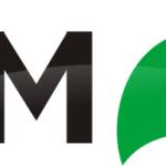argo_em_logo