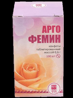 argofemin