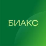 biax_logo