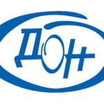 don_logo