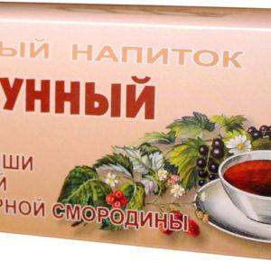 chaynyy_napito_immunnyy1