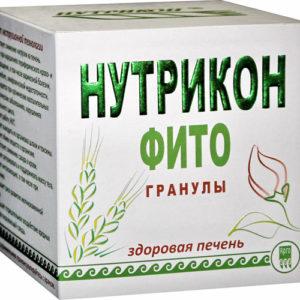 nutrikon_fito_1_ (2)